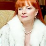 Елена Дудкина о себе